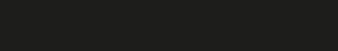 metroploitan. Logo