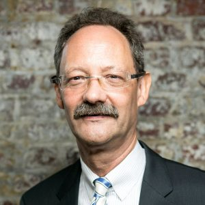 Autor Zeylmans van Emmichoven