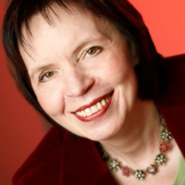 Profilbild Monika Birkner