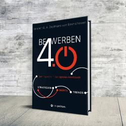 Cover Bewerben 4.0
