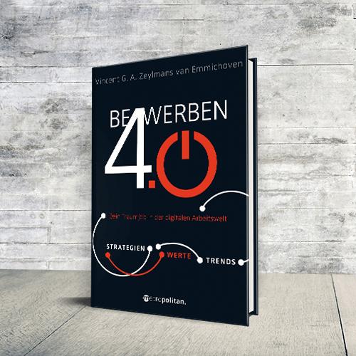 bewerben-40