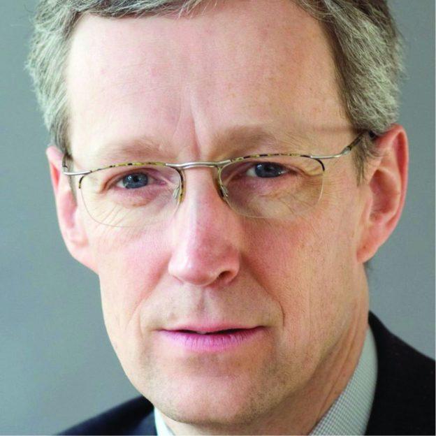 Autor Kannenberg