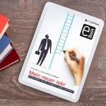 eBook Mein neuer Job! Cover