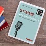 eBook Stimme Cover
