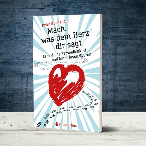 Cover Buchenau
