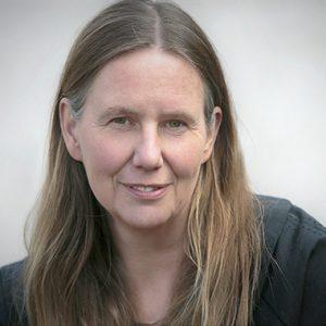 Autorenfoto Astrid Hochbahn