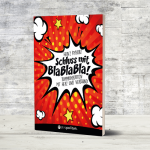 Cover Ryborz Schluss mit Bla Bla Bla