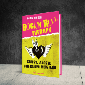 rock-n-roll-therapy
