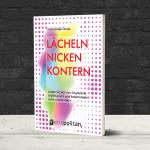 Cover Lächeln Nicken Kontern