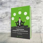 7-geheimnisse-erfolgreicher-unternehmer