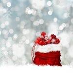 Weihnachtsgeschenk - Weihnachtsaktion 2019