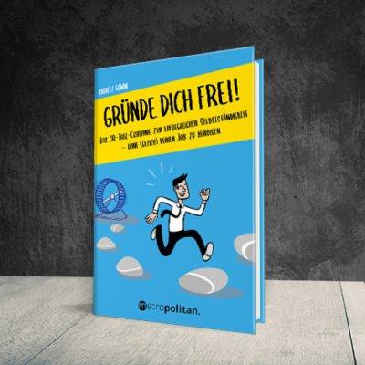 Cover Das 90-Tage-Coaching