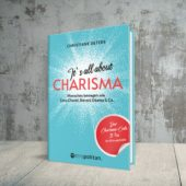 its-all-about-charisama-hardcover