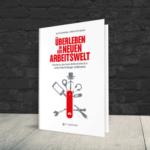 ueberleben-in-der-neuen-arbeitswelt-400x400-1.png