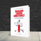 ueberleben-in-der-neuen-arbeitswelt-400×400