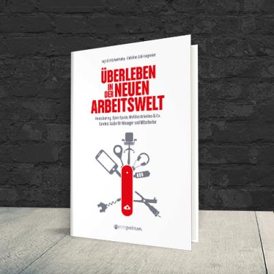 ueberleben-in-der-neuen-arbeitswelt-400x400