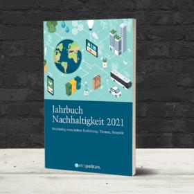 jahrbuch-nachhaltigkeit-2021